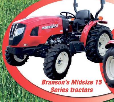 Richmond Register | Classifieds | Farm Equipment