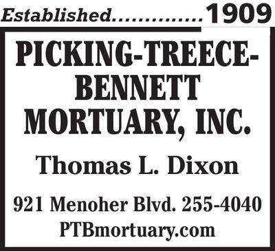 The Tribune-Democrat | Classifieds | Services