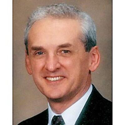 Brian Stoltzfus Obituary