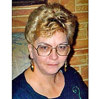 Pittsburgh Post Gazette | Classifieds | Obituaries