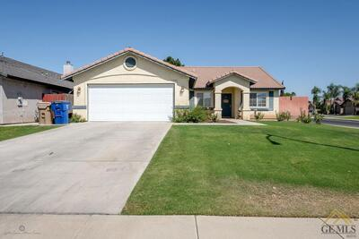 Bakersfield Californian | Classifieds | Real Estate Sales