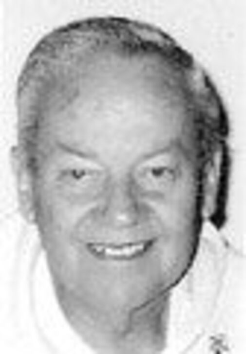 Max Marsh Obituary Pharos Tribune