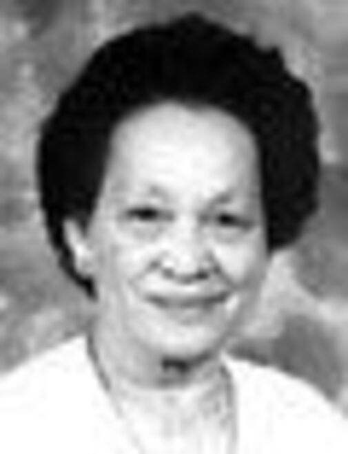 Kham Nomany Obituary Pharos Tribune