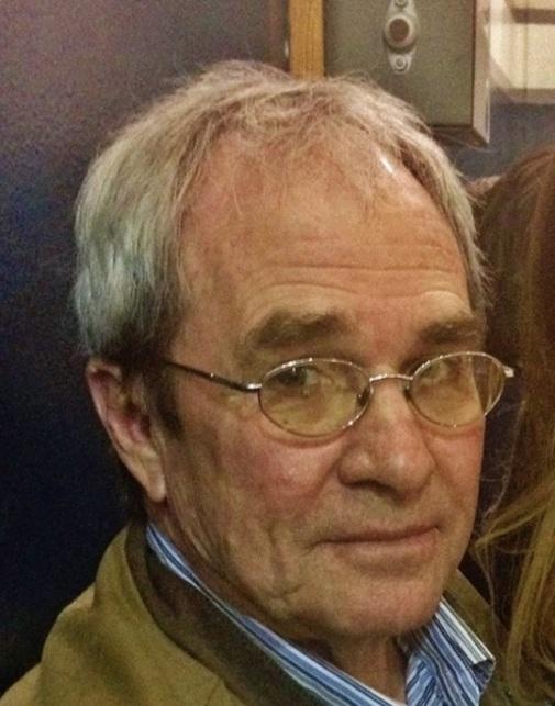 Sam Harris Obituary The Stillwater Newspress