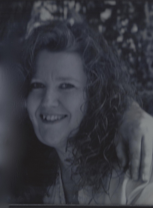 Brenda Darlene Ross Winkler