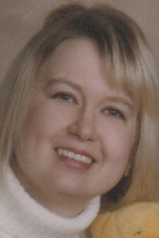 Jennifer Arlene Mishler