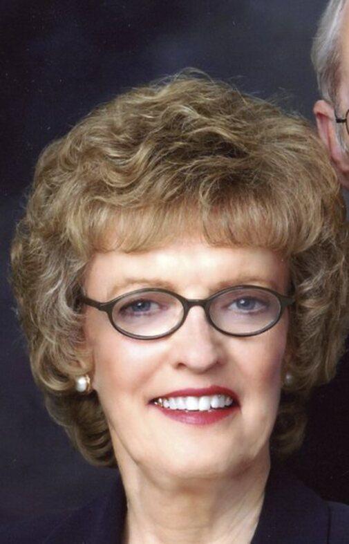 Wilma Blaylock