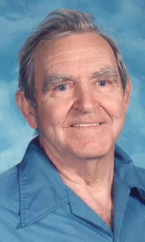 Robert L. Clark
