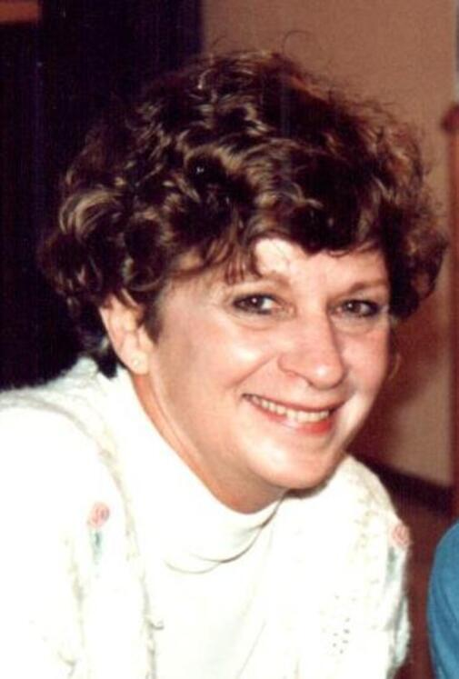 Mary C. Wiley