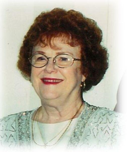 Ruth Lea Obituary The Huntsville Item