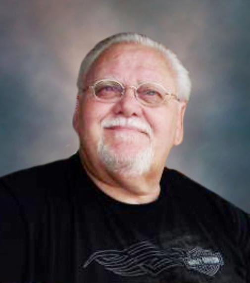 Edward J Zielinski