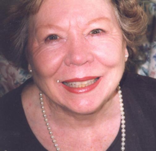 Dottie Wertz