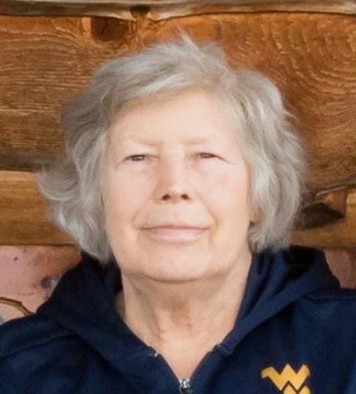 Susan Beam