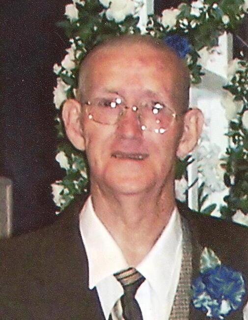 Vernon Lee Hash