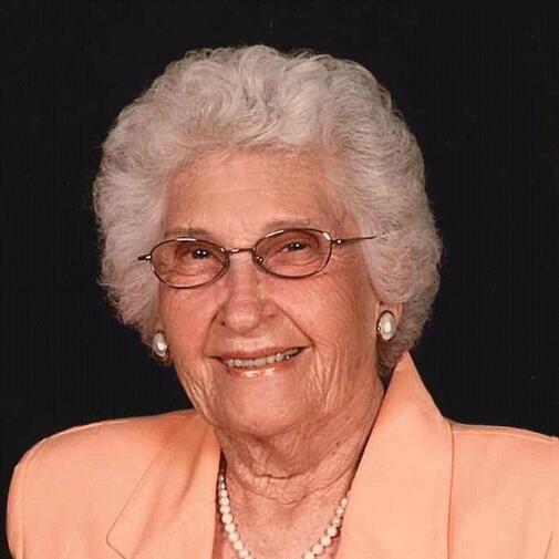 betty linch obituary herald bulletin