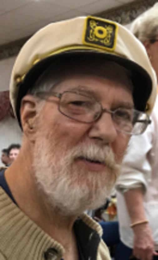 James Robert Wheeler