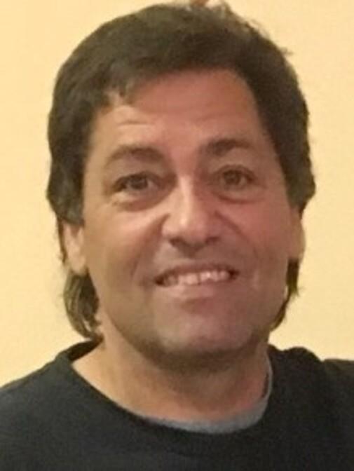 John M. Balletto