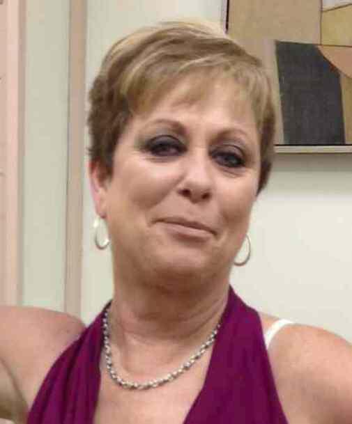 Cheryl Lea Kruse