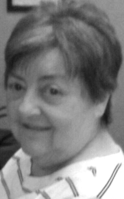 Arlene (Bartley) Cook