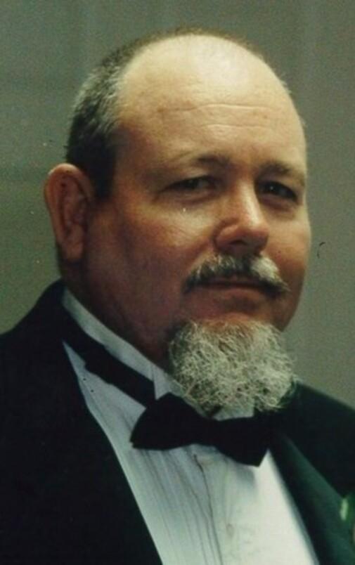 James H. Folsom