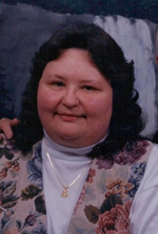 Paulette Viers Sullivan