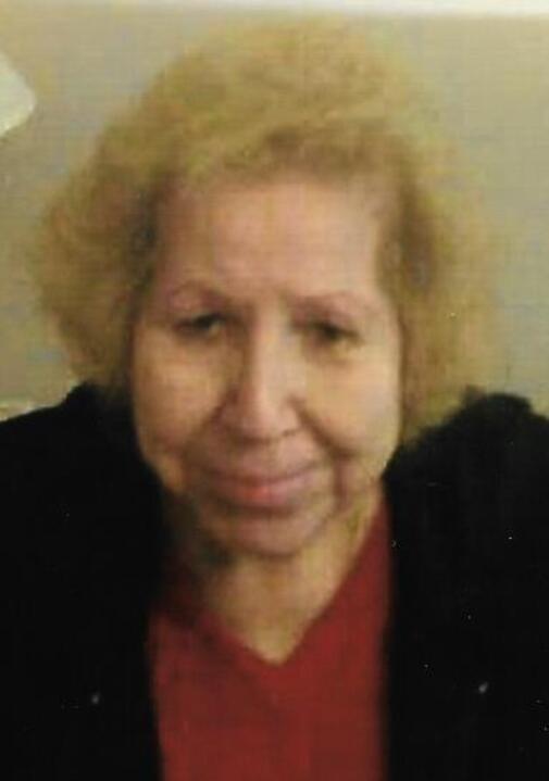Carol E. Pakosigan