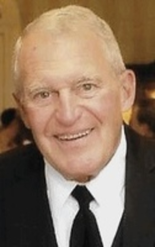 Joel Ike Eiserman