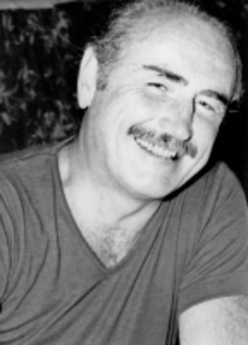 Glen  A. McDonald