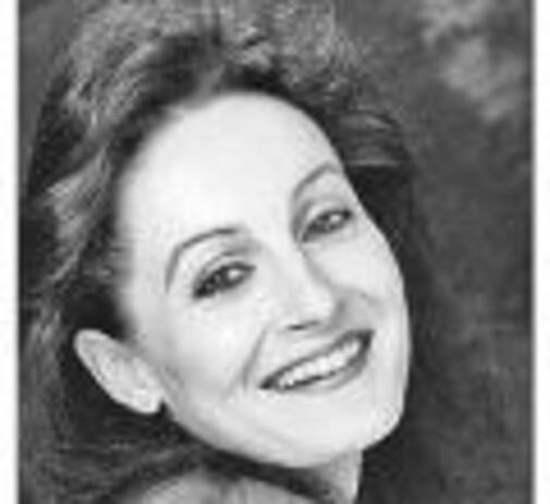 Susan  Lois LEHMANN
