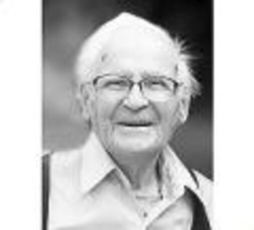 nick wanchuk obituary edmonton journal