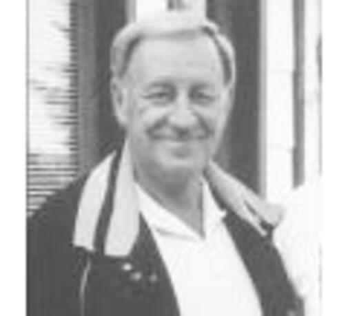 caa191de7 Stephen Preston January 13, 1934 - July 15, 2006. Ten years ago, I lost you  and miss you every day. I have shed many tears, but one thing that makes me  ...