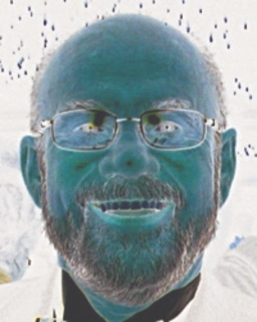 Ron  HELM