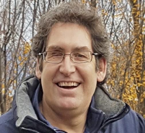 Robert  PELLAND