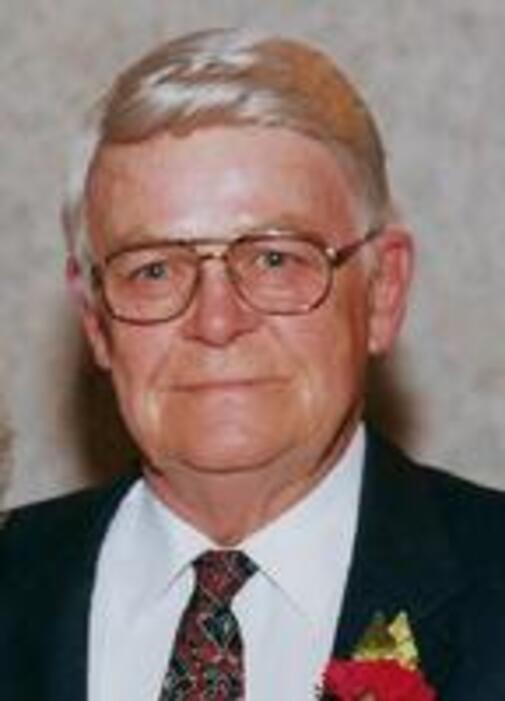Paul W. Miller