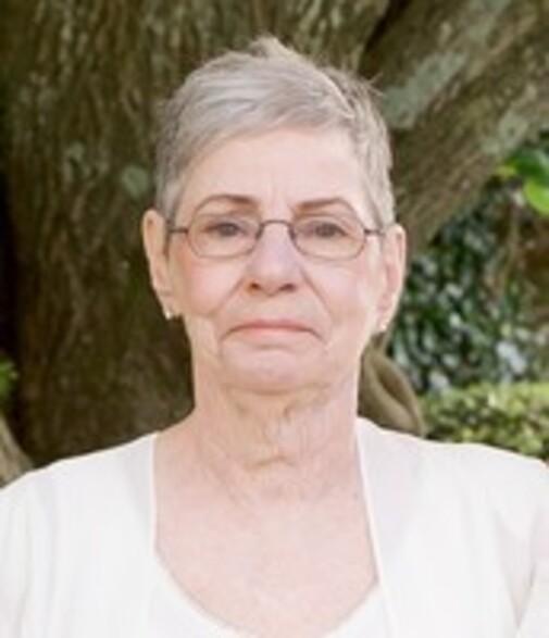 Virginia M. Cluett