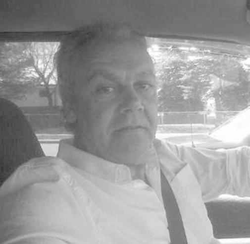 Douglas John  CORCORAN
