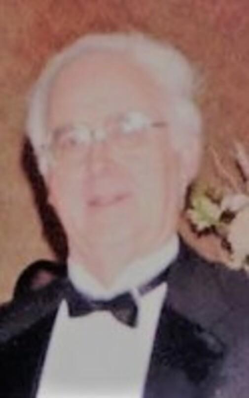 Carmine M. LoConte