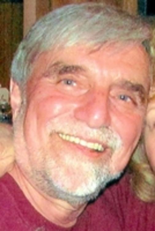 Norman W. Lavoie