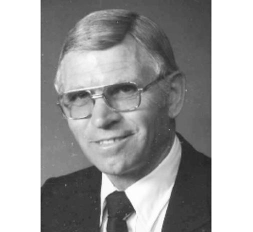 Roy  BARTEL