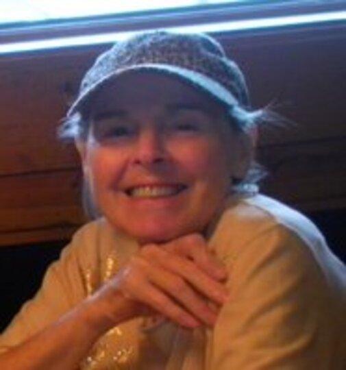 Helen (Winton) Cookson