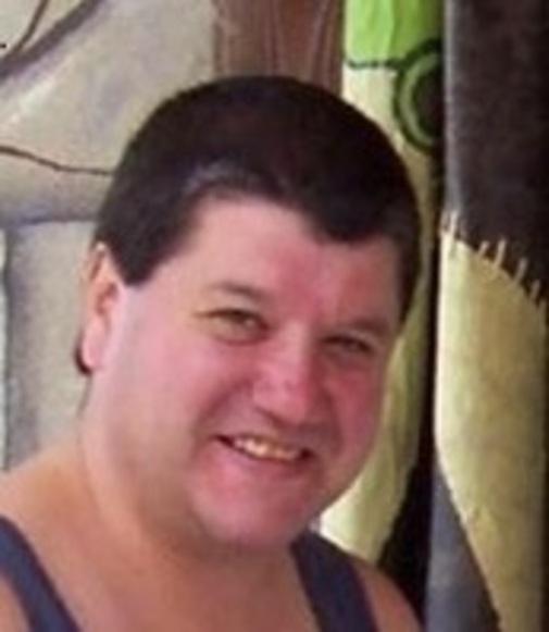 John Randazza Jr.