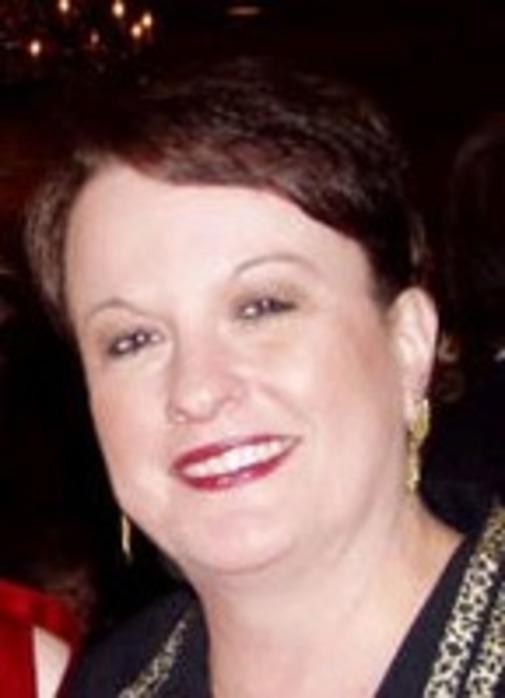 Suzanne M. (Bedard) Cody
