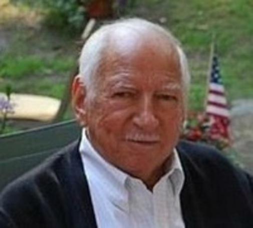Christos G. Nahatis