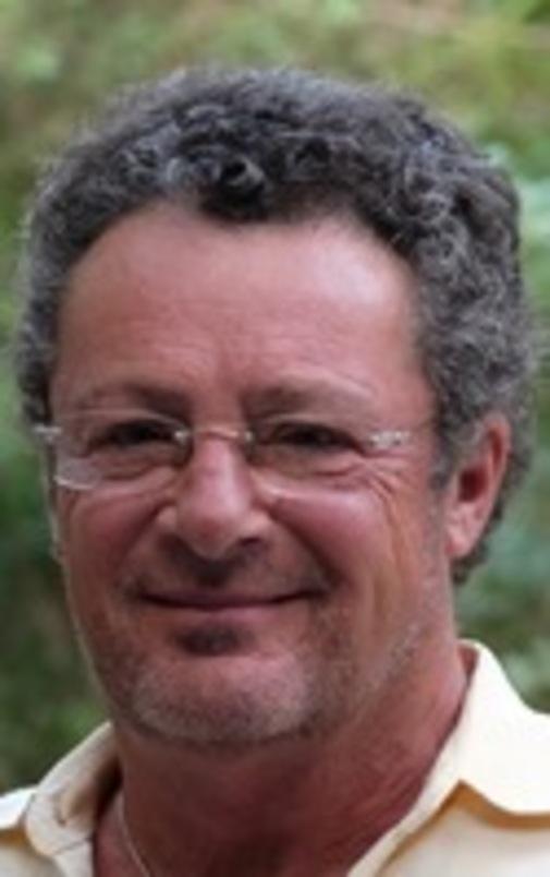 James Maurice Bouchard