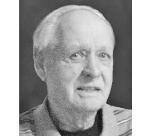 Eugene  Olson