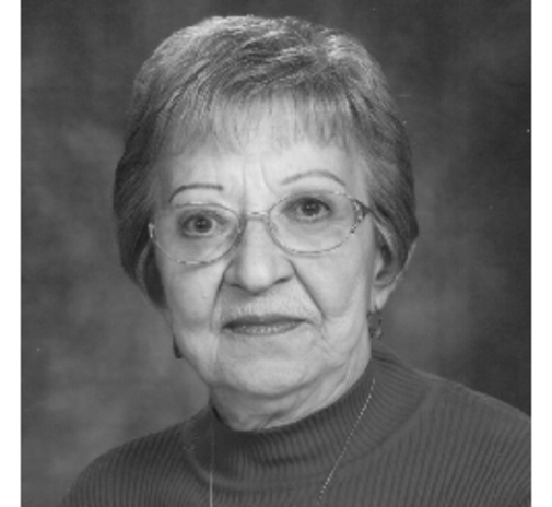Frieda  KALIST