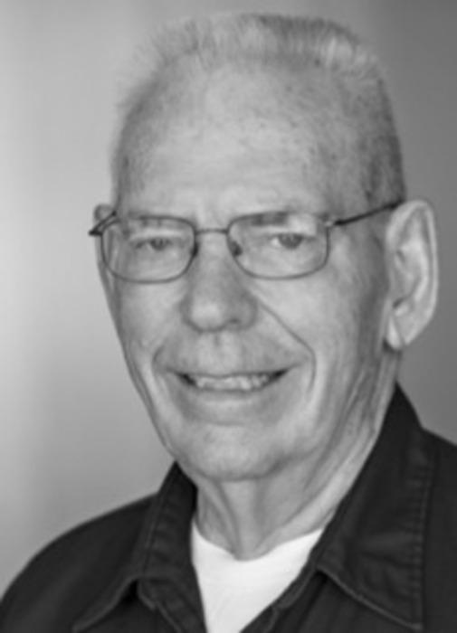 Clifford William  Haderer