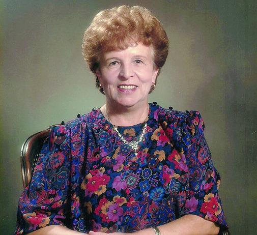Dolores  Ciolfi