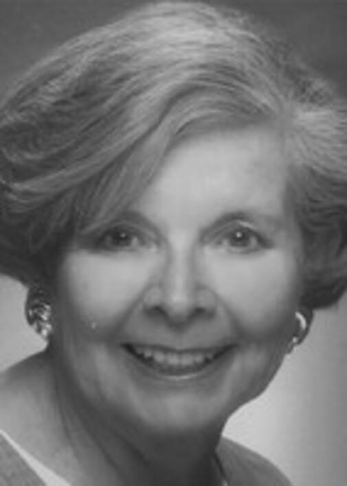 Phyllis Marie Russell (Fialho)