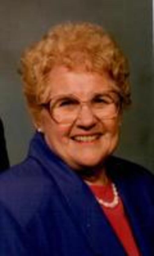 Priscilla J. (Richard) Prescott